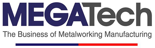 Megatech Thailand