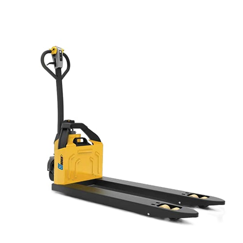 DUROK 1.2 Z POWERED PALLET TRUCK