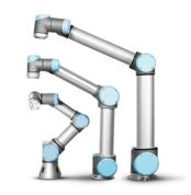 UR-Robot-500x500