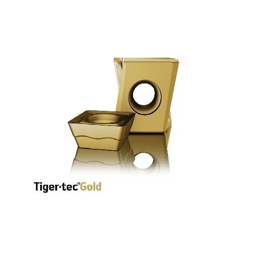 TIGER•TEC® GOLD