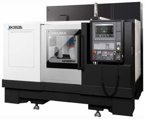 Innovations in Grinding Machine Technology