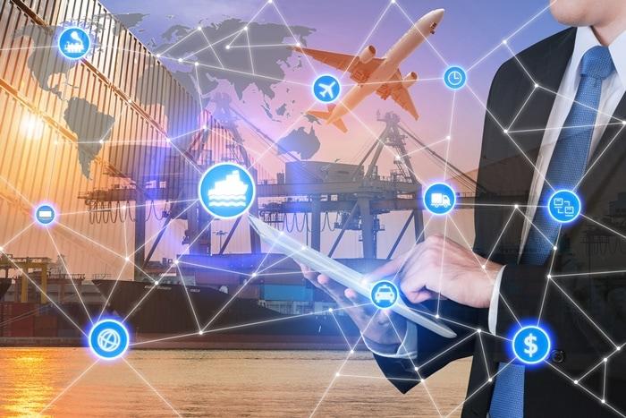 Towards Digital Fleet Ecosystems