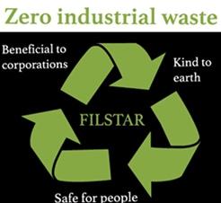 FILSTAR Innovative for Environment