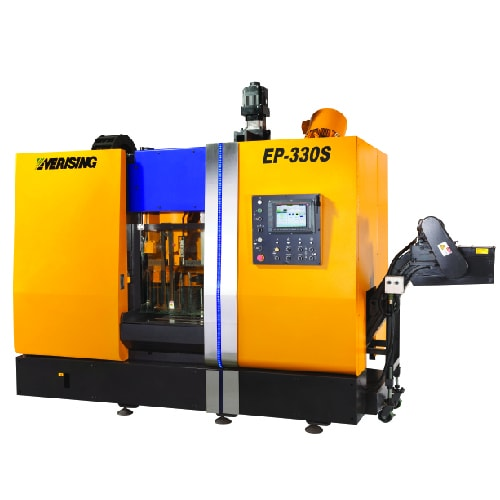 HI-TECH BAND SAW MACHINES WITH I-TECH FOR SMART FACTORY