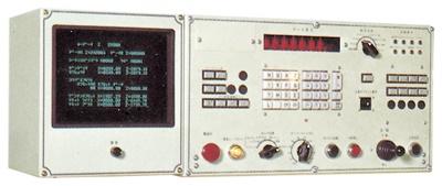 SMART CNC Controller Transformation