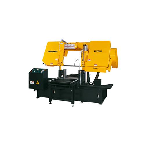 SAW H-7050
