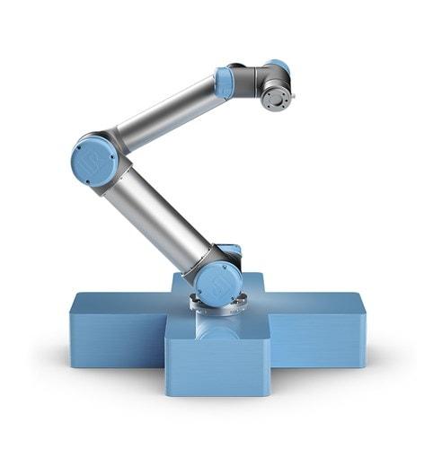 UNIVERSAL ROBOTS (UR5)