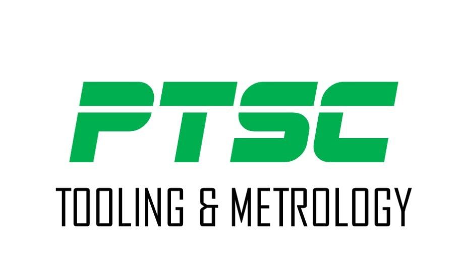 PTSC นำเสนอ Renishaw Equator 500
