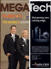 Cover Issue 50-OK Filp-01